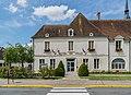 City hall of Selles-sur-Cher.jpg