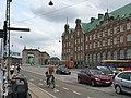 City of Copenhagen,Denmark in 2019.63.jpg