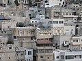 City of David 429.jpg