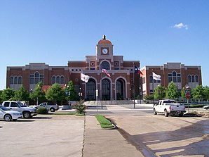 City of Lewisville City Hall.jpg