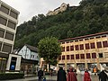 City of Vaduz,Liechtenstein in 2019.50.jpg
