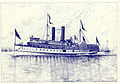 City of Worcester (steamboat) 01.jpg