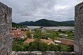 City walls, Ston, Croatia (PPL1-Corrected) julesvernex2-3.jpg