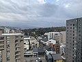 Cityscape of Kanazawa.jpg