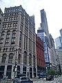 Civic Center NYC Aug 2020 32.jpg