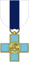 Civil Order of Savoy.png