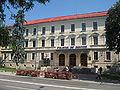 Clădirea Palatului de Justiţie din Suceava2.jpg