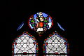 Clamart Saint-Pierre-Saint-Paul 120020.JPG