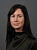 Clara West, SPD (Martin Rulsch) 2017-11-16 1.jpg