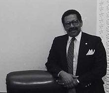 Clarence Pendleton 1981 33A.jpg
