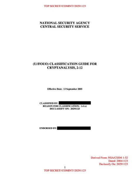 File:Classification guide for cryptanalysis.pdf