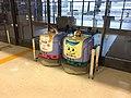 Clean up machine (20148250432).jpg