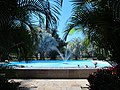 Clearwater,Florida,USA - panoramio.jpg
