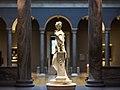 Cleveland Museum of Art (23603554002).jpg