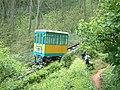 Cliff Railway, Babbacombe - geograph.org.uk - 413669.jpg