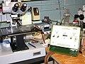 Clifton nanolitre osmometer setup.jpg
