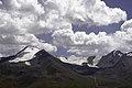 Climbing Tastar-Ata (3.847m) (14939482728).jpg