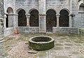 Cloister of Priory Saint-Michel of Grandmont (8).jpg