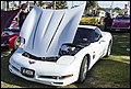 Clontarf Chev Corvette Display-19 (19871793776).jpg