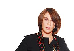Close up Sabina Berman.jpg