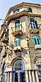 Closeup of Palazzo Cerruti-Bisazza copy. 27-2-21.jpg