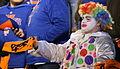 Clown question, bro (22398545308).jpg