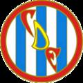 Club Deportiu Espanyol 1909.png