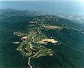 Club Golf D'Aro-Mas Nou, Gerona (España).jpg