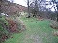 Clwydian Way-Taith Clwyd - geograph.org.uk - 310167.jpg