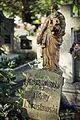Cmentarz św. Jerzego.jpg