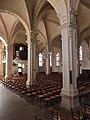 Coësmes (35) Église Saint-Pierre Intérieur 07.jpg