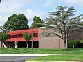 Co-Cathedral of St. Robert Bellarmine - Freehold, New Jersey 07.jpg