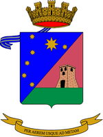CoA mil ITA rgt aves 2.png