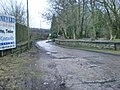 Coach Road - geograph.org.uk - 1117853.jpg