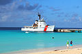 Coast Guard Cutter Vigorous 111205-G-ZZ999-001.jpg