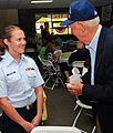 Coast Guard Festival retiree dinner 130731-G-AW789-178.jpg