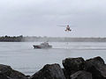 Coast Guard Rescue Drill at Tillamook Bay - Jody Frasier (11409427763).jpg