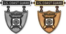 Coast Guard Rifleman EIC Badge.jpg