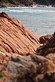 Coast line near Cargèse - panoramio (18).jpg