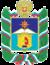 Coat of Arms of Kislovodsk (Stavropol kray).png