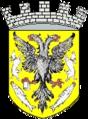 Coat of Arms of Lanark.png