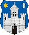 Coat of Arms of Vasvár.jpg
