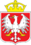 Coat of arms gniezno.png