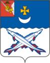 Белозерский район