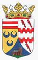 Coat of arms of Maasdriel.jpg
