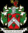 Logo of Spotsylvania County, Virginia