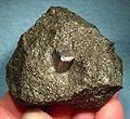 Cobaltite-149210.jpg
