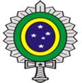 Cocar Exército Brasil.png