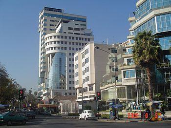 Cochabamba1