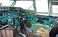 Cockpit of Tupolev Tu-95MS (4).jpg